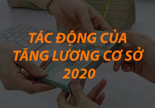 Luong-co-so1