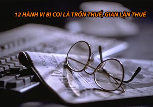 Gian-lan-thue