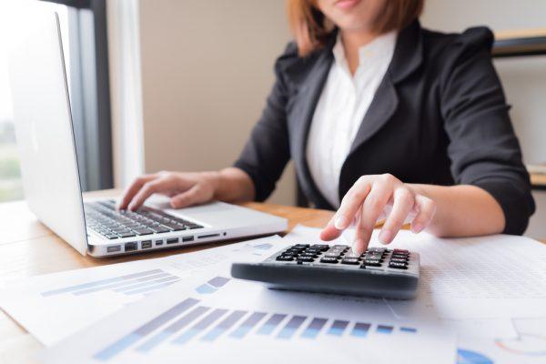 Accounting_pattarawat