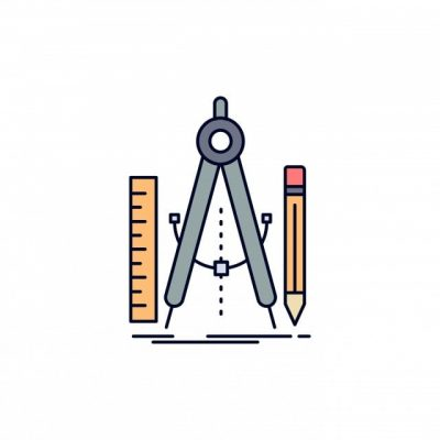 Pngtree-builddesigngeometrymathtool-flat-color-icon-vector-png-image_1492755